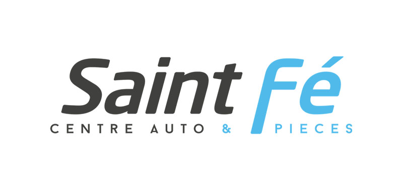 logo_centre_auto