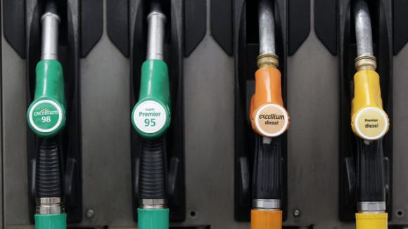 carburant_essence_diesel